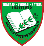 Instituto Domingo Faustino Sarmiento